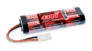 7.2v 4300mAh NiMh Upgrade Battery